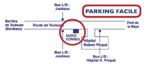 image-audioconseil-villenave-d-ornon