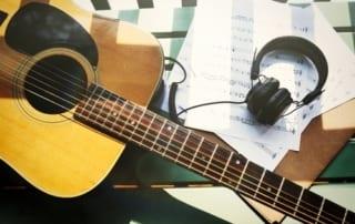 image-audio-conseil-musicien