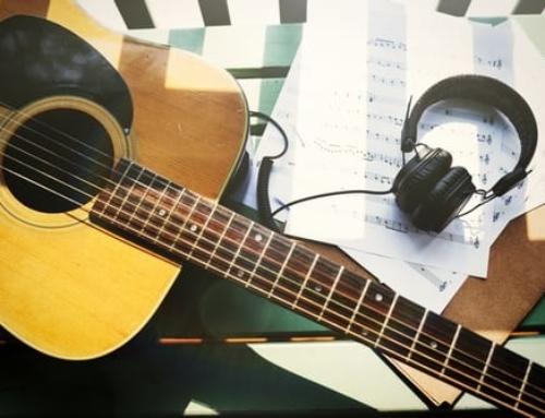 Les protections auditives pour les musiciens