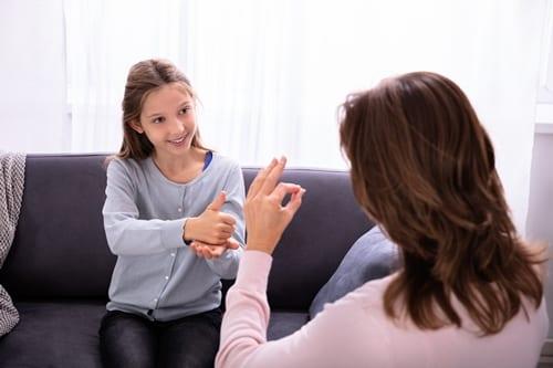 image-langue-des-signes-audioconseil