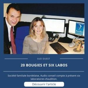 image-presse-audio-conseil-2