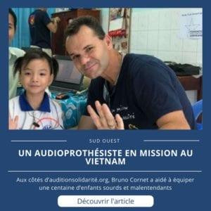 image-presse-audio-conseil-4
