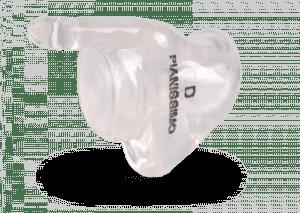 image-protection-auditive-contre-le-bruit-obturateurs-anti-bruits-musicien-avec-filtre
