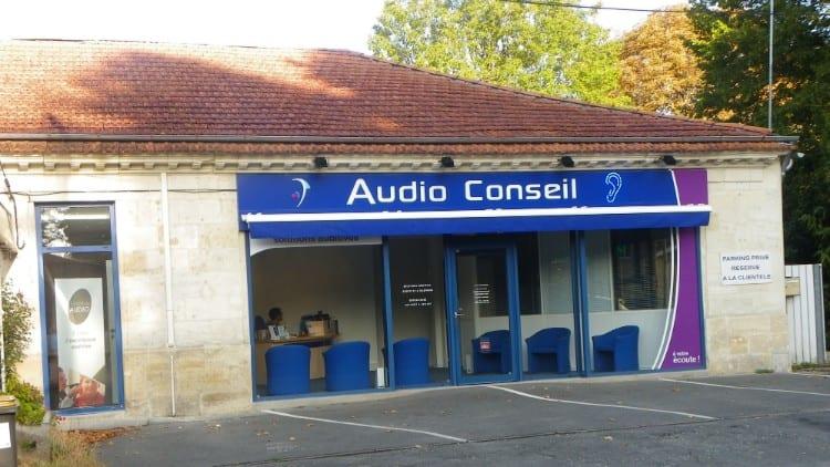 audio-conseil-gradignan