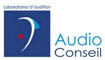 Audio Conseil Logo