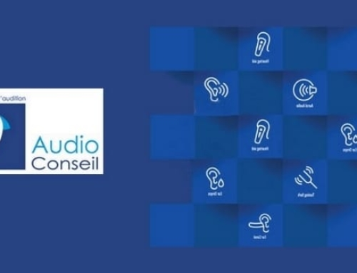 Centres d'audition Audio Conseil : Nos mesures sanitaires covid-19 pour vous accueillir en toute sécurité