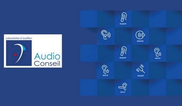 image-article-audio-conseil