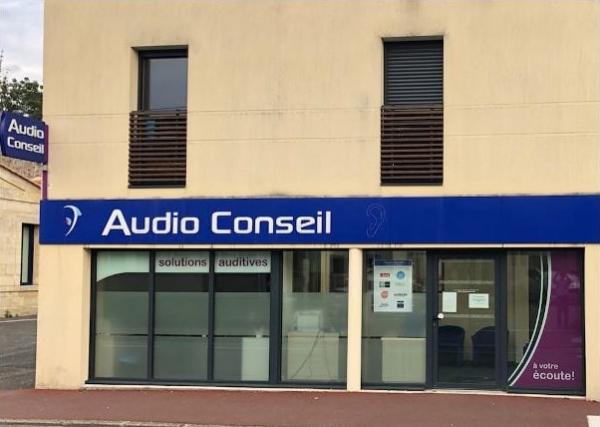audio-conseil-blanquefort-ext