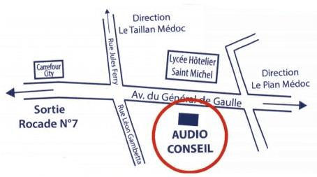 plan-audio-conseil-blanquefort