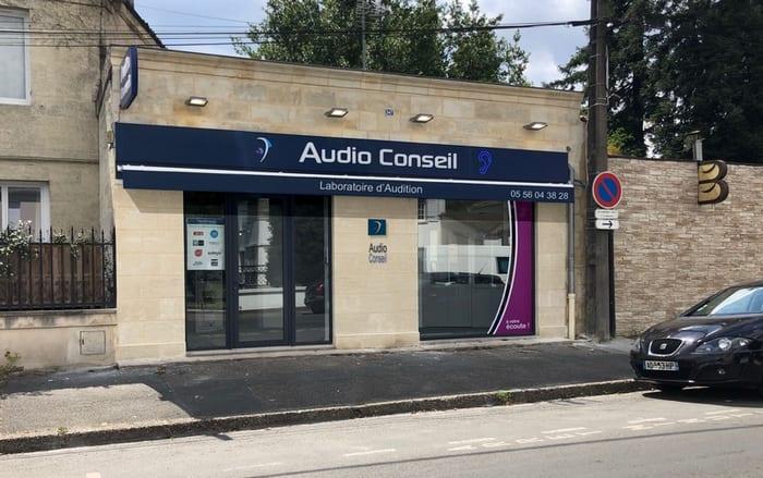 audio-conseil-villenave-d-ornon-exterieur